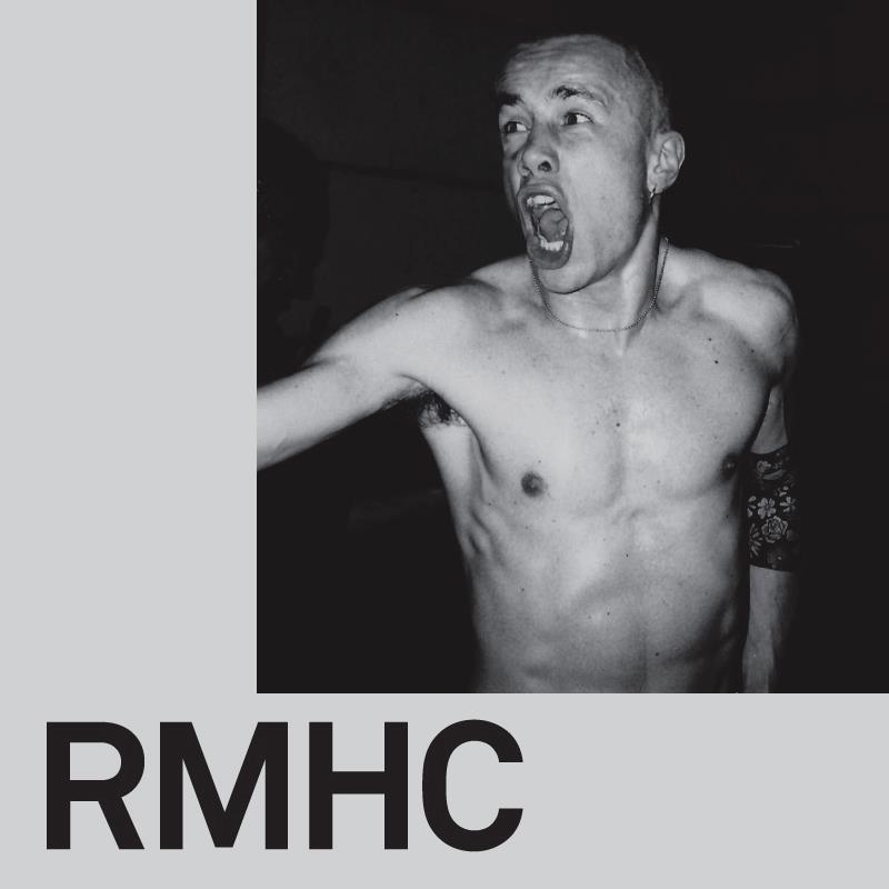 R.M.H.C. in streaming gratuito per il Covid19